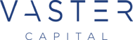 Vaster Capital logo-1